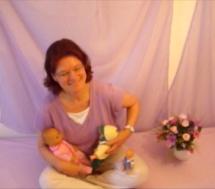 Spirituelle Psychotherapie - inneres Kind